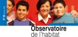Une_ObsHabitat-58