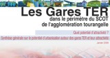 Une_GaresTER2