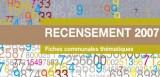 Une_Recensement2007
