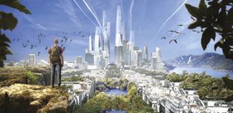 Une_ville_fertile