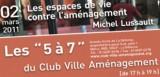 Une_clubville