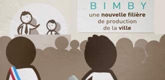 Une_BimbyVideo
