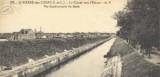 Une_Histoire_du_canal