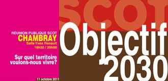 Une_scot2030