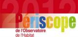 Une_Periscope_2012
