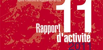 Une-RA2011