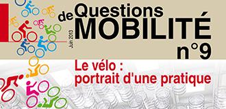 Une_QMobilite-9