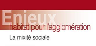 Une_Enjeux2