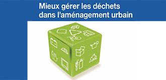 Une_Guide_Dechet
