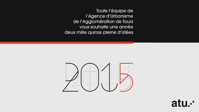 2015-voeux