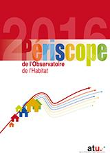 Couv-Periscope2016