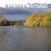 Biennale Nature & Paysage