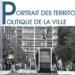 Portrait des territoires de la politique de la ville dans la métropole tourangelle