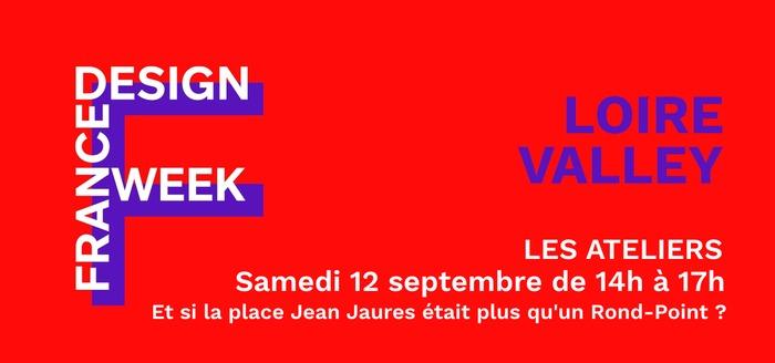 Première édition de France Design Week